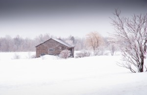 cabane-hiver