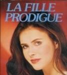 la-fille-prodigue-82237-250-400